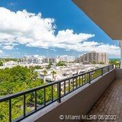 151  Crandon Blvd #824 For Sale A10871063, FL