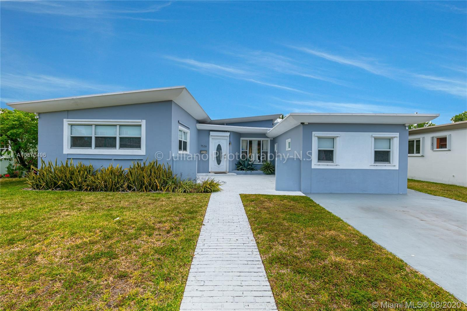 7536  Bounty Ave  For Sale A10870496, FL