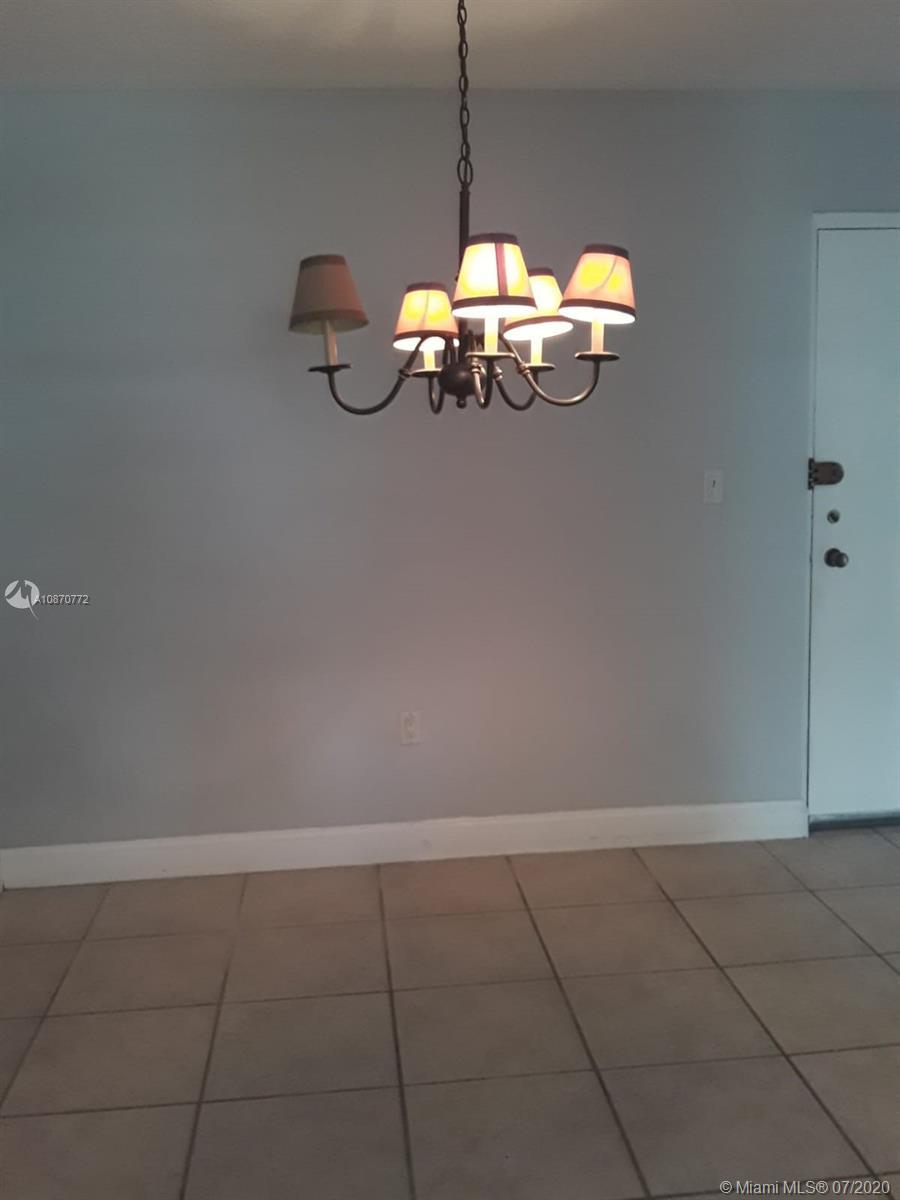 9420 W Flagler St #106 For Sale A10870772, FL