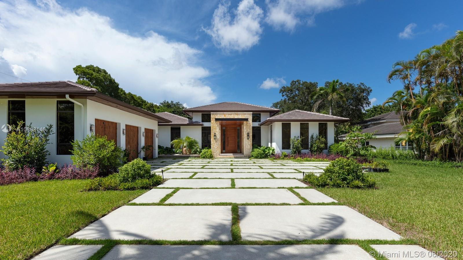 6699 SW 92nd St  For Sale A10868146, FL
