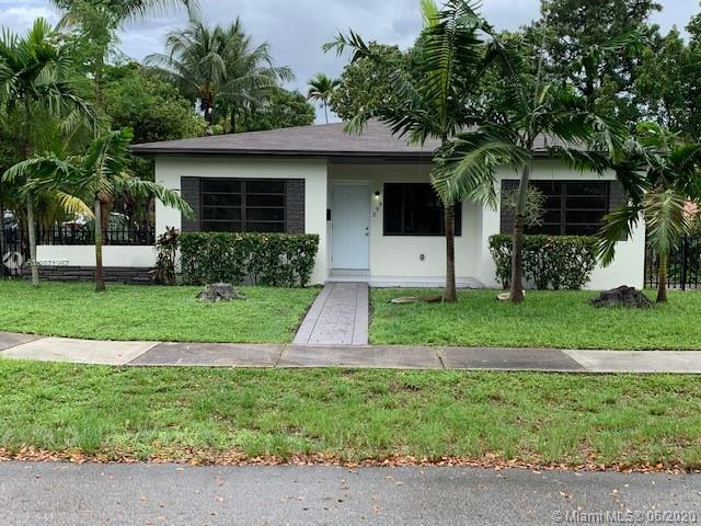 995 NW 132nd St  For Sale A10871267, FL