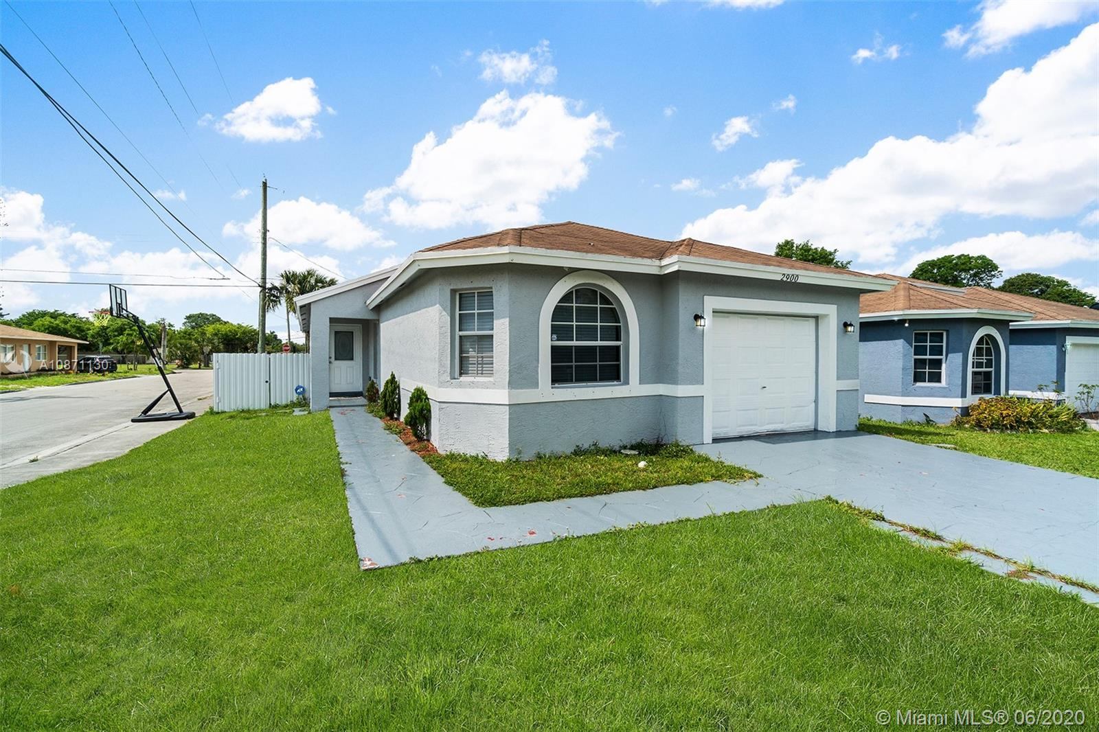 2900 NW 7th Ct  For Sale A10871130, FL