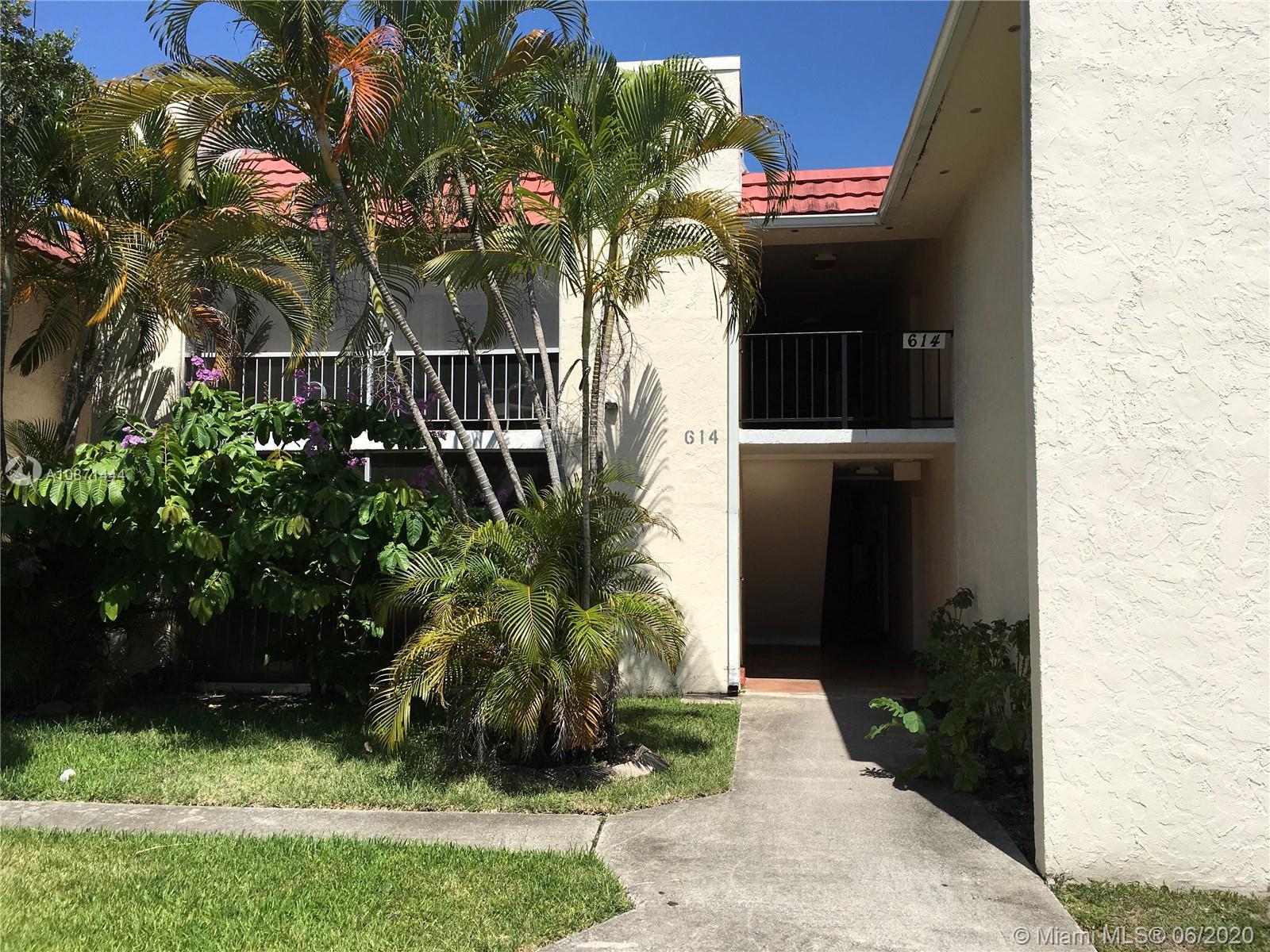 614 NW 13th St 0110, Boca Raton, FL 33486