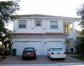 3561 SW 195th Ave  For Sale A10871505, FL