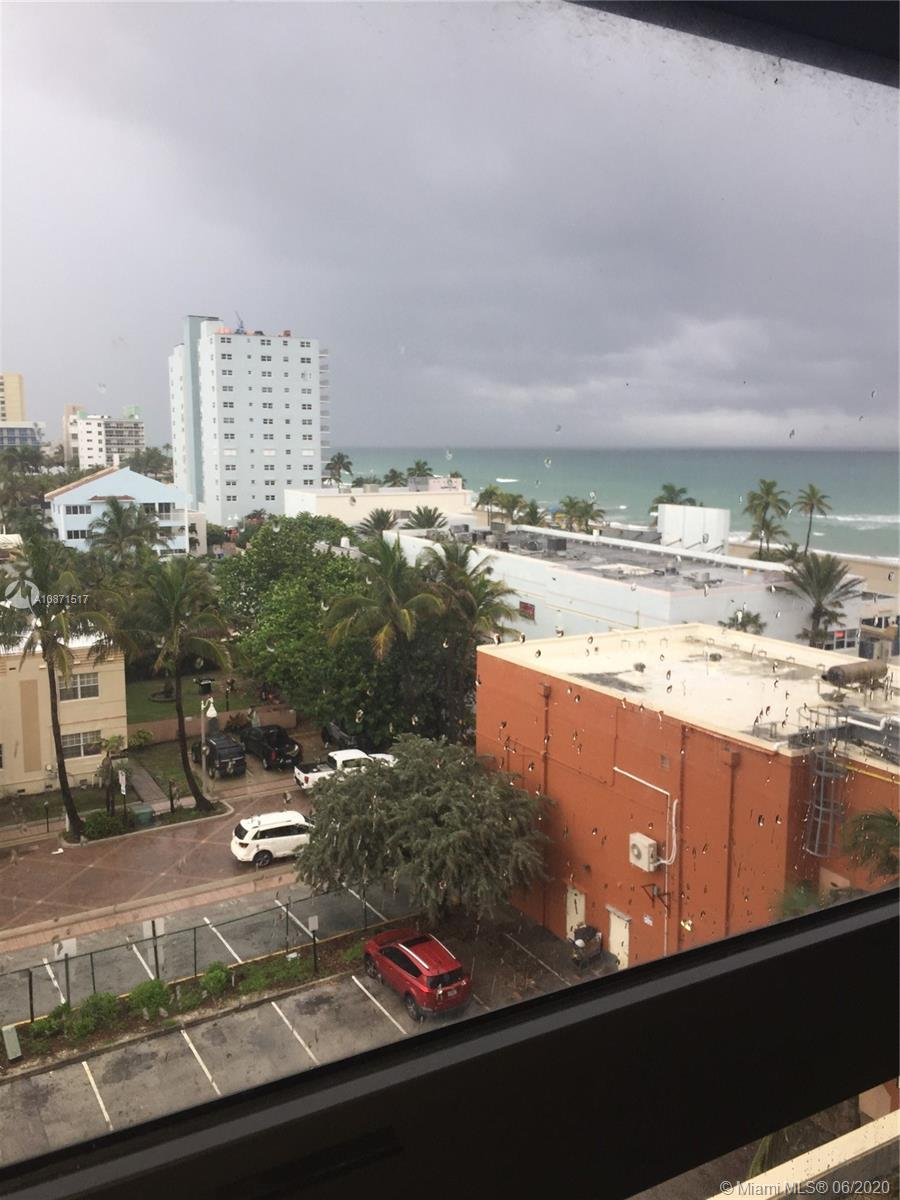 101 N Ocean Dr #683 For Sale A10871517, FL