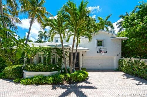 10  Coconut Ln  For Sale A10870865, FL