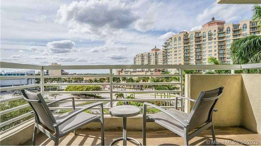 2670 E Sunrise Blvd #517 For Sale A10860144, FL