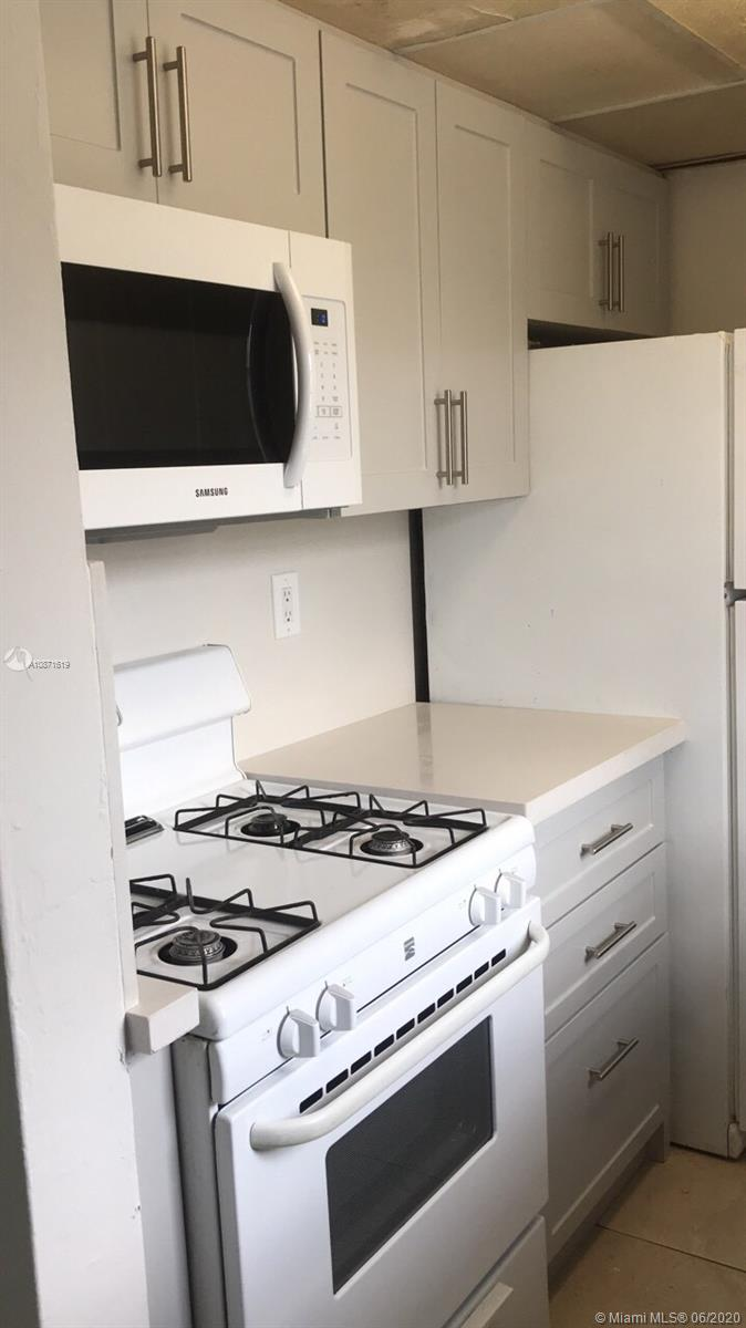 10905 N Kendall Dr #405 For Sale A10871619, FL