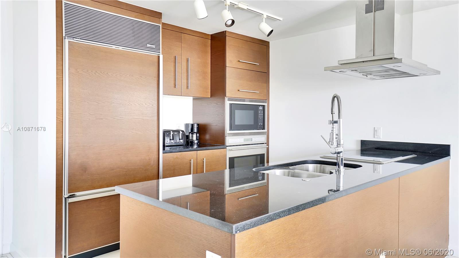 485  Brickell Ave #4706 For Sale A10871678, FL