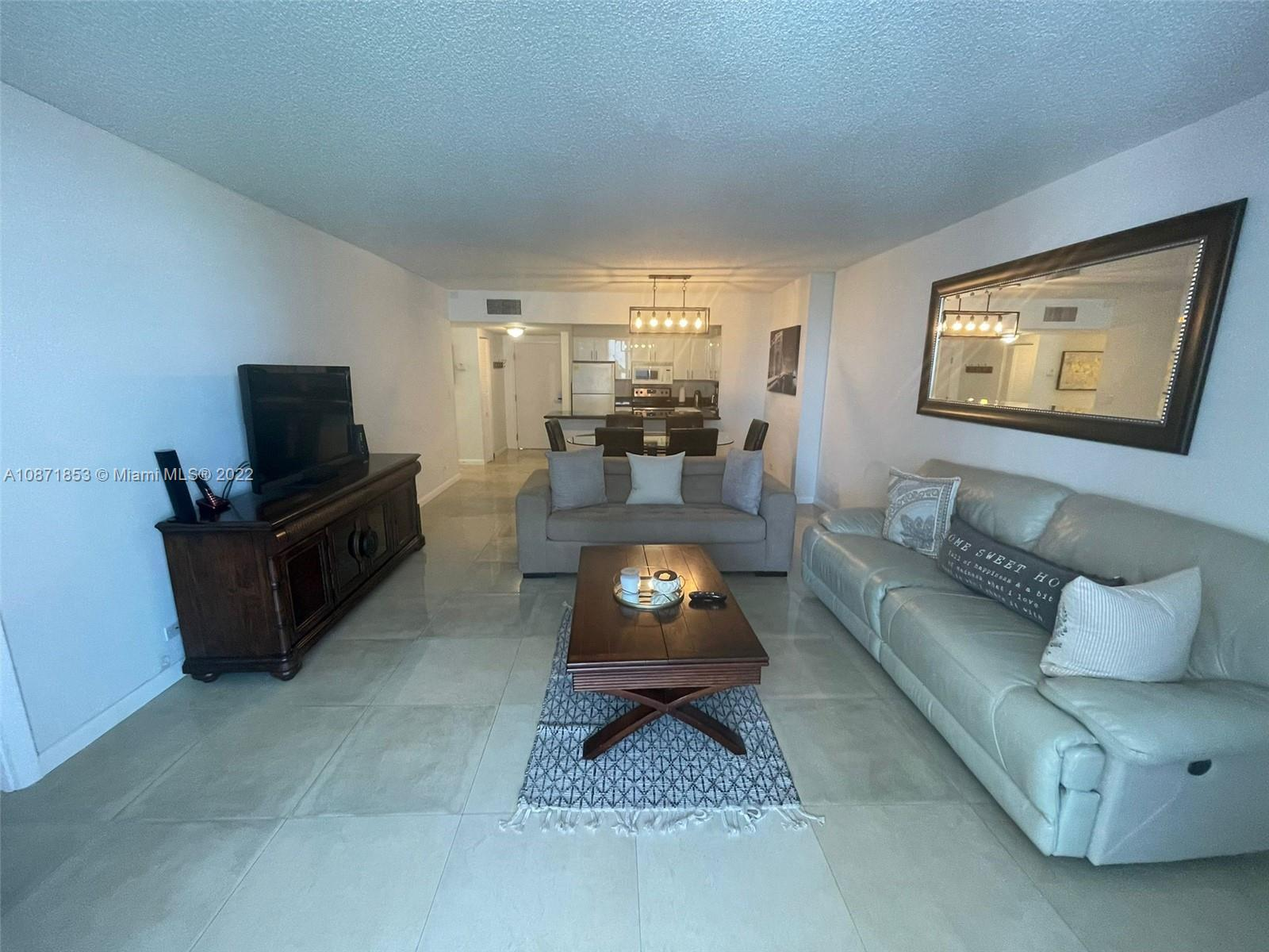 2301  Collins Ave #803 For Sale A10871853, FL