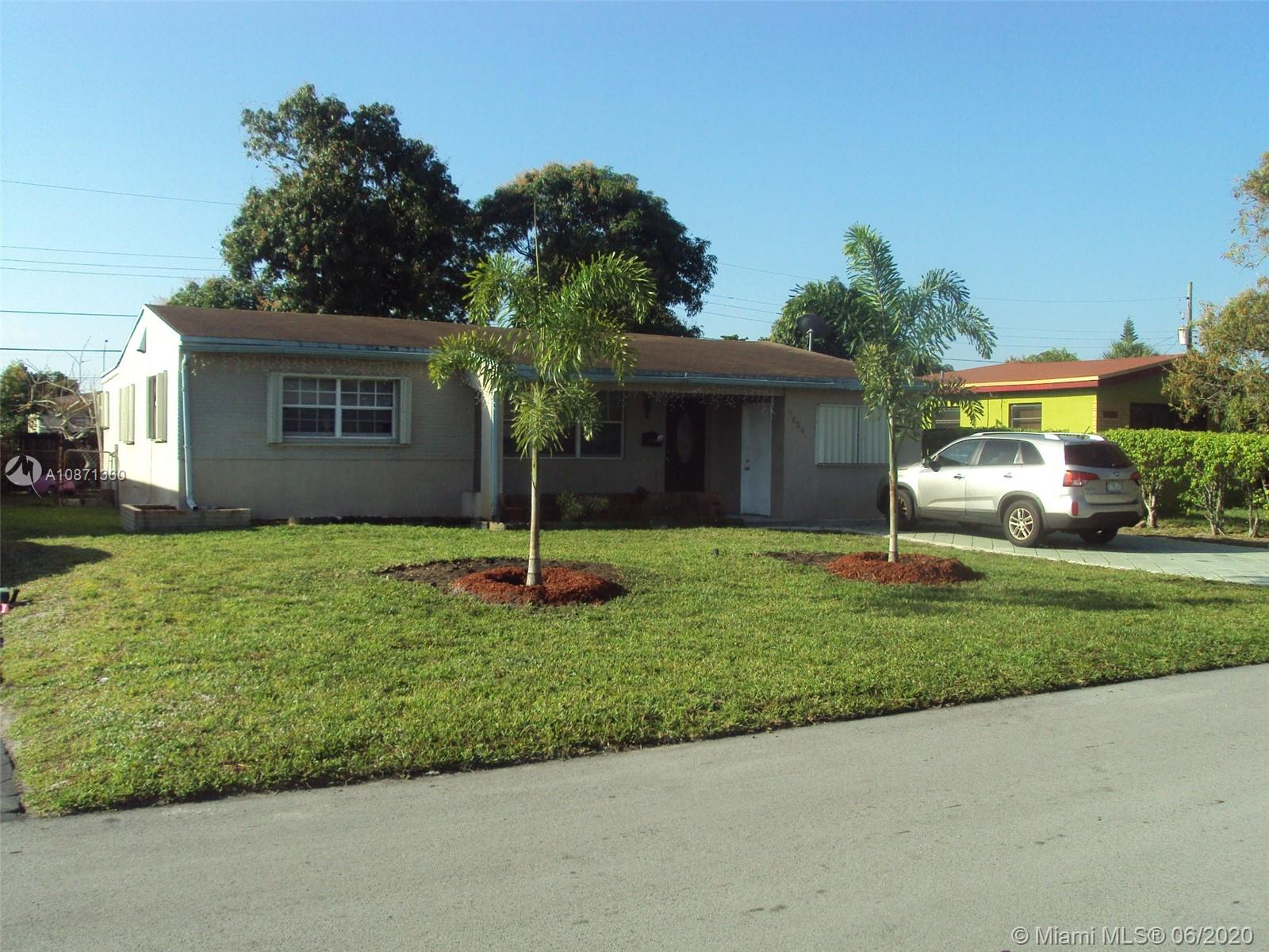 Undisclosed For Sale A10871360, FL