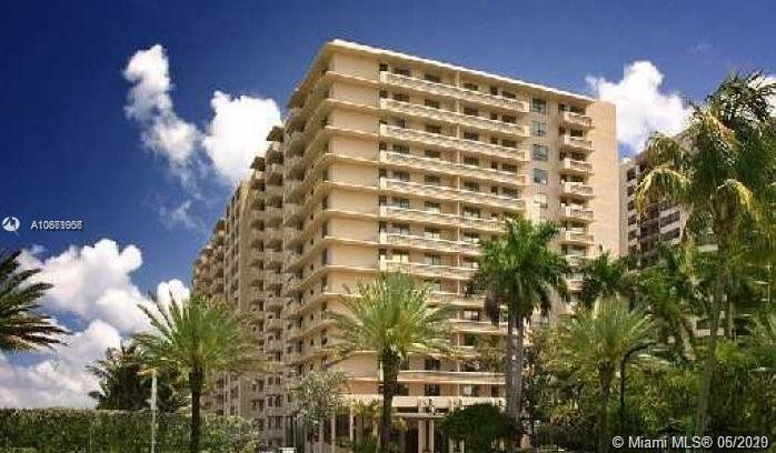 10185  Collins Ave #1209 For Sale A10871956, FL