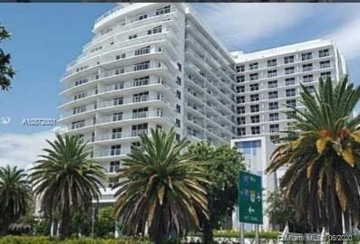 4250  BISCAYNE BLVD #701 For Sale A10872001, FL