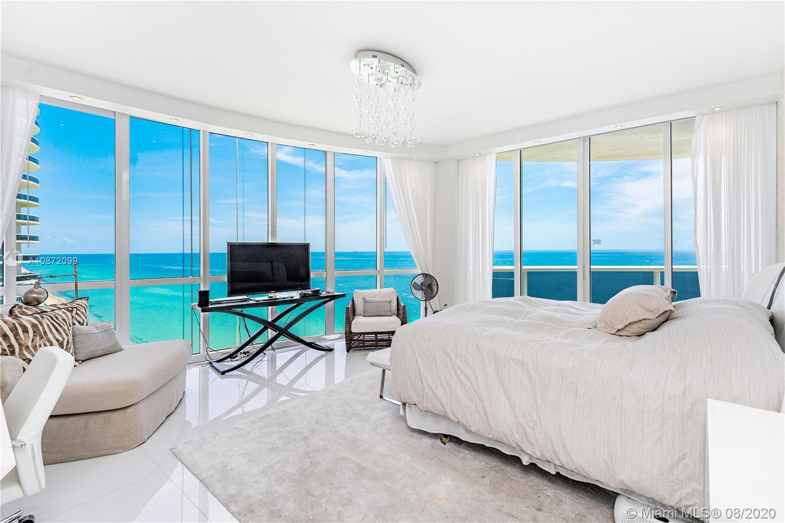 15811  Collins Ave #1901 For Sale A10872099, FL