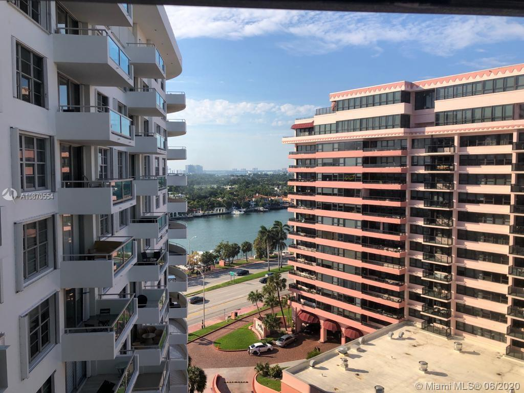 5161  Collins Ave #1410 For Sale A10870554, FL