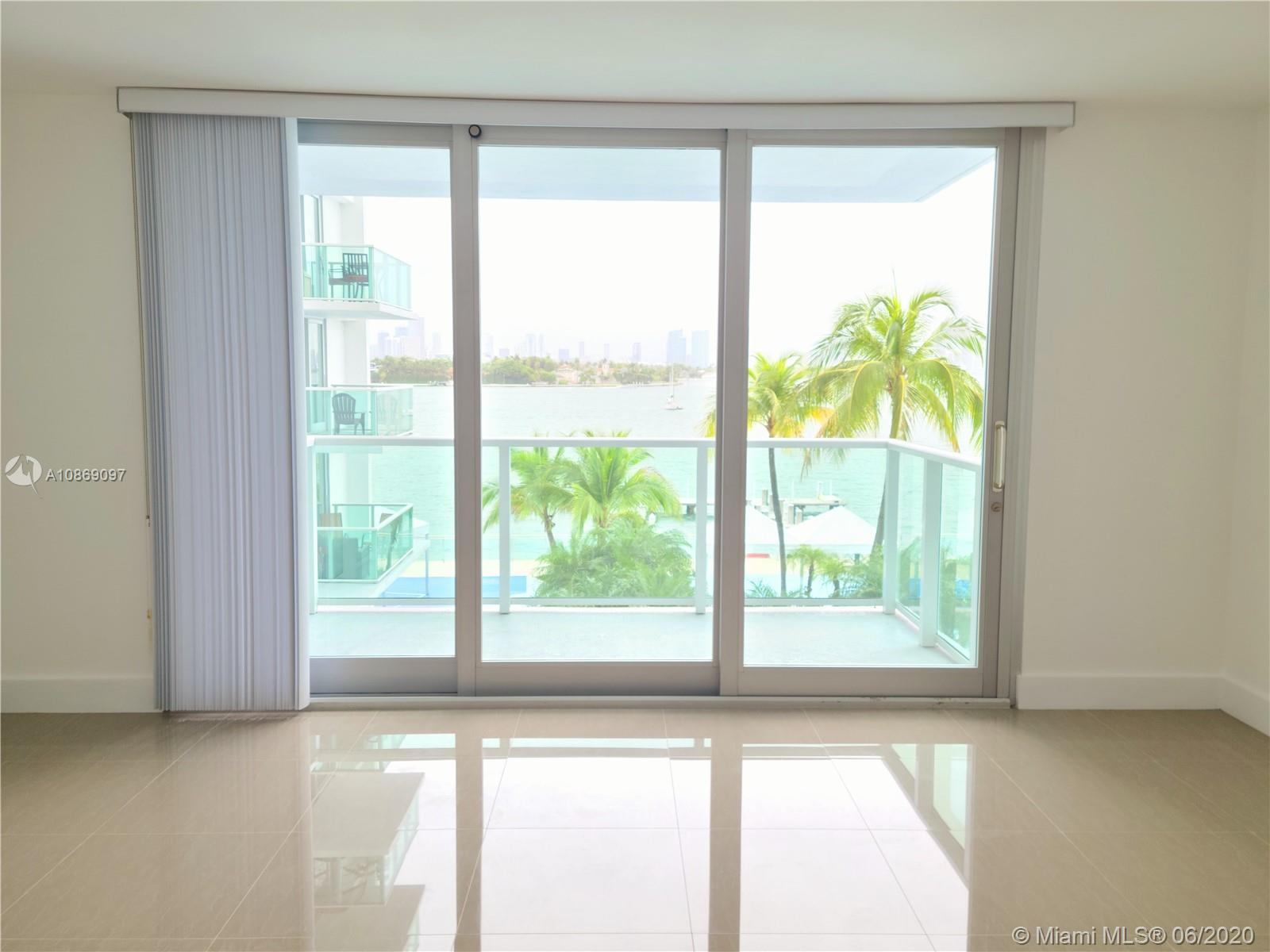 1000  West Ave #320 For Sale A10869097, FL