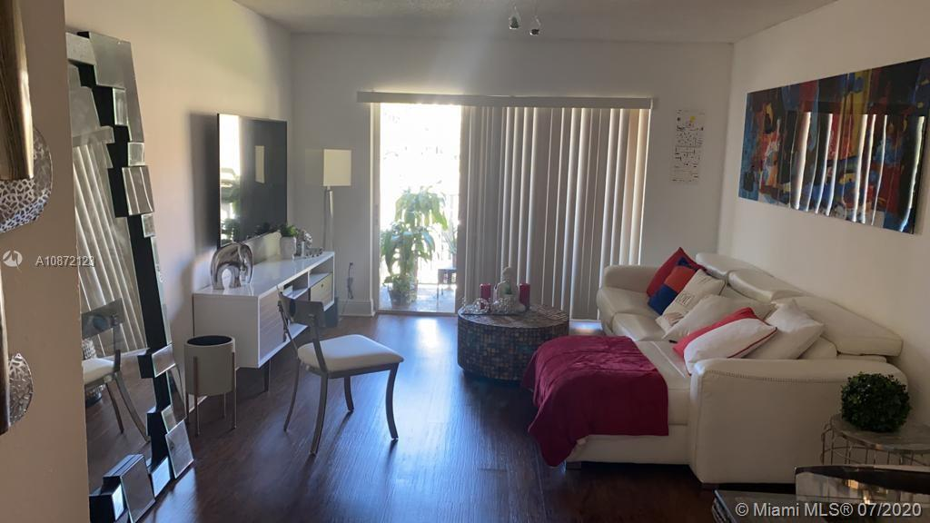5020 NW 79th Ave #208 For Sale A10872123, FL