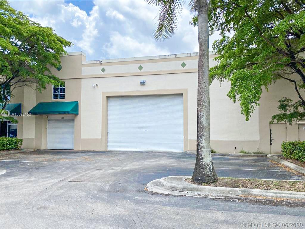 3008 NW 82nd Ave #103 For Sale A10872152, FL