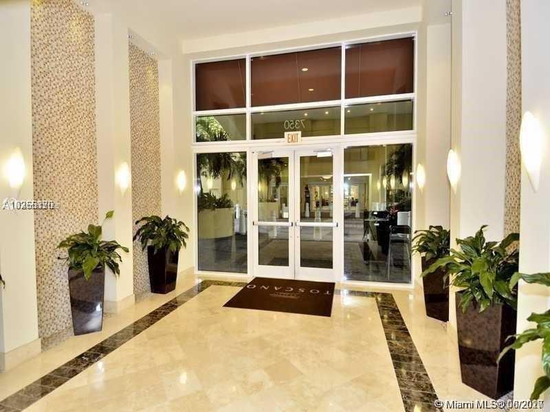 7355 SW 89th St #602N For Sale A10872165, FL