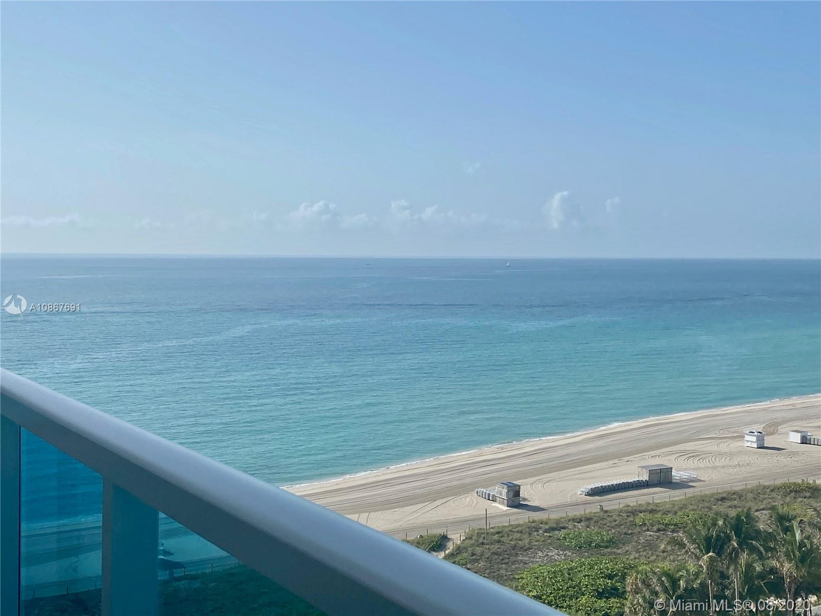 102  24th St #1216 For Sale A10867691, FL