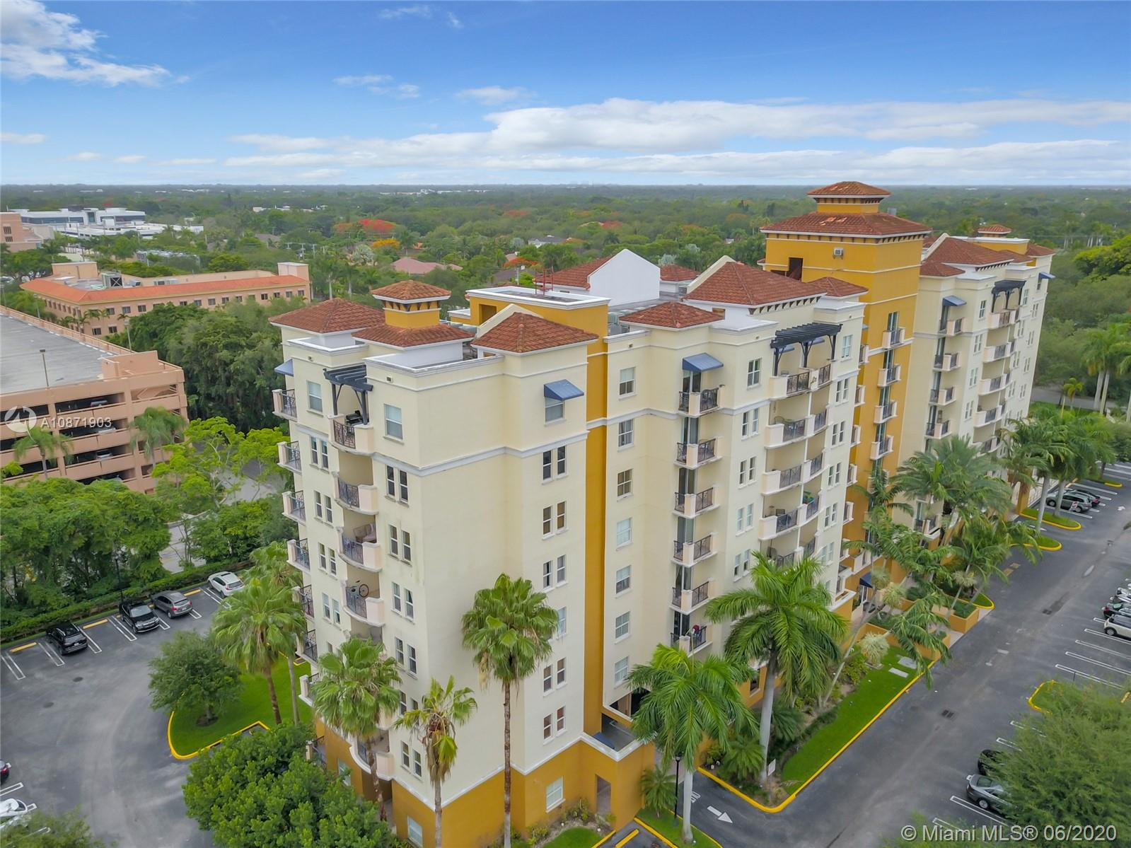 9021 SW 94th St #708 For Sale A10871903, FL