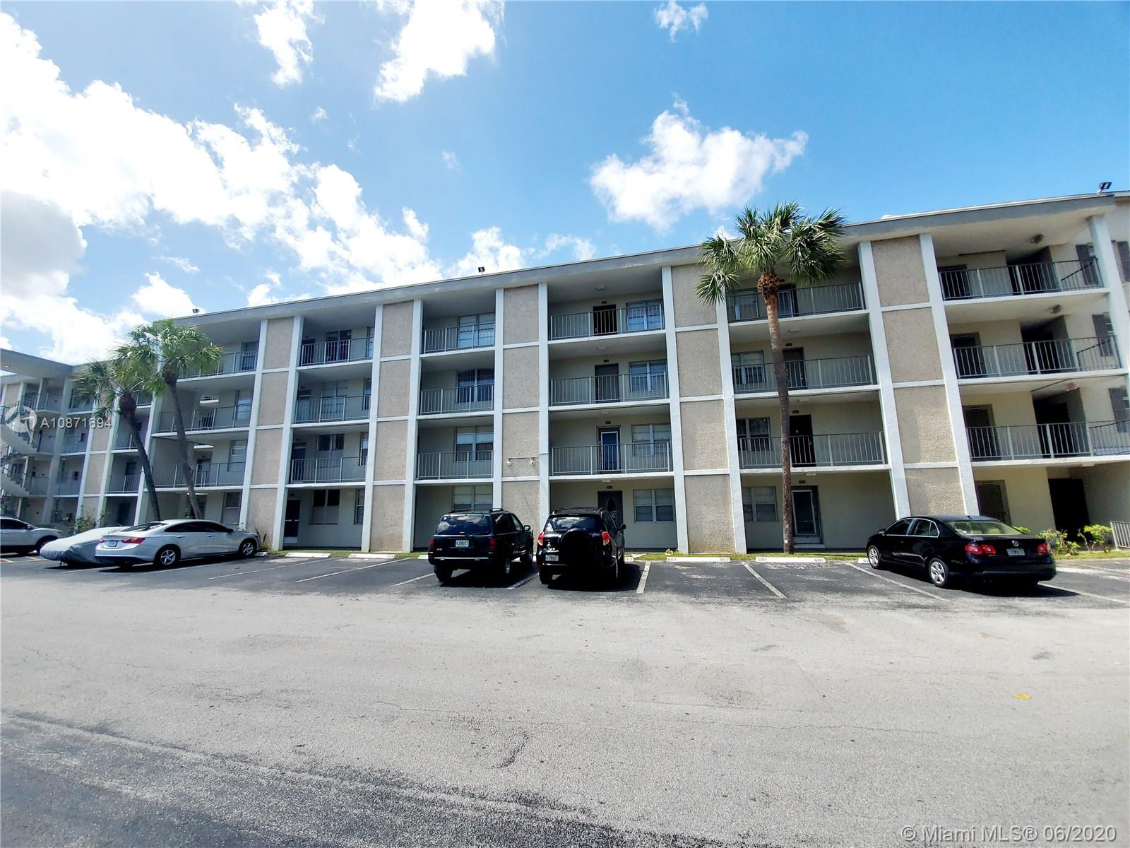 Handyman special: One bedroom, one bath second floor unit located in active 55+ Cypress Chase Condominium community for sale. I deal for investors looking to repair and remodel. Community amenities includes pool, clubhouse, shuffle board and much more. Price to sell.