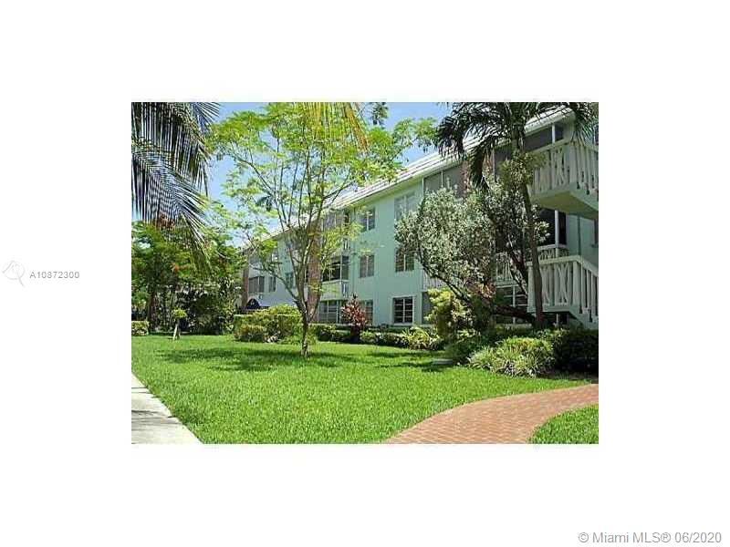 240  GALEN DR #115 For Sale A10872300, FL