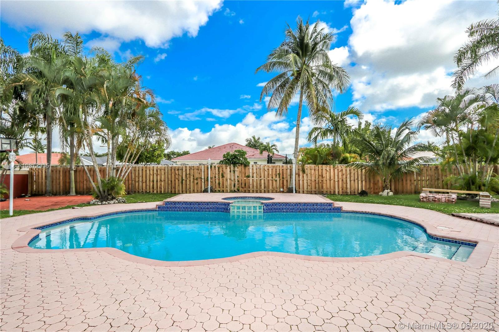 3171 SW 134th Ct  For Sale A10872335, FL