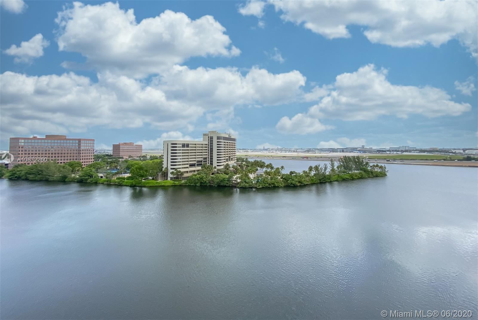 5091 NW 7th St #1001 For Sale A10872260, FL