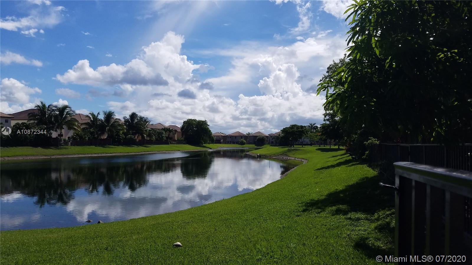 24212 SW 112th Ct  For Sale A10872344, FL