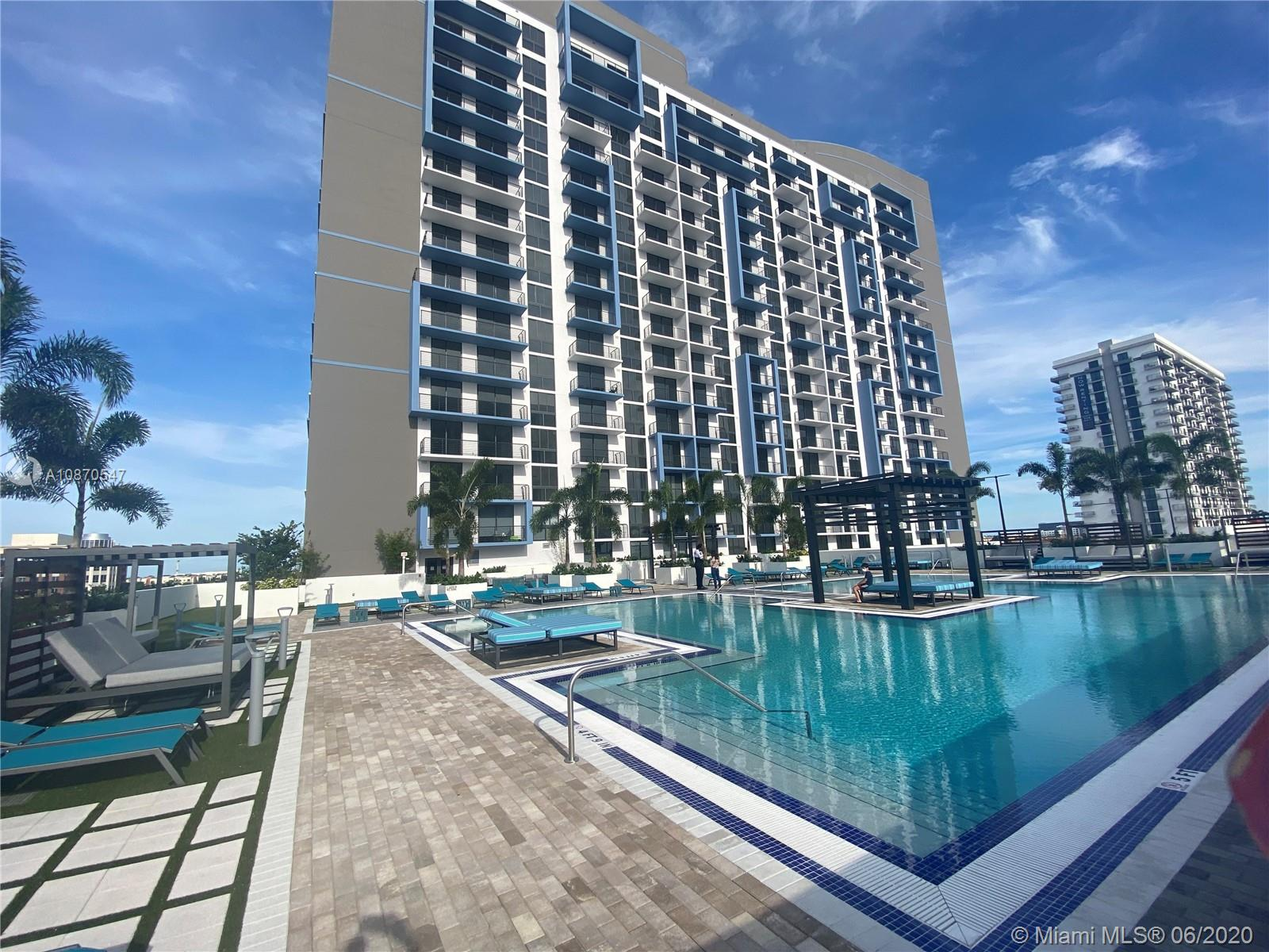5350 NW 84th Ave #705 For Sale A10870547, FL