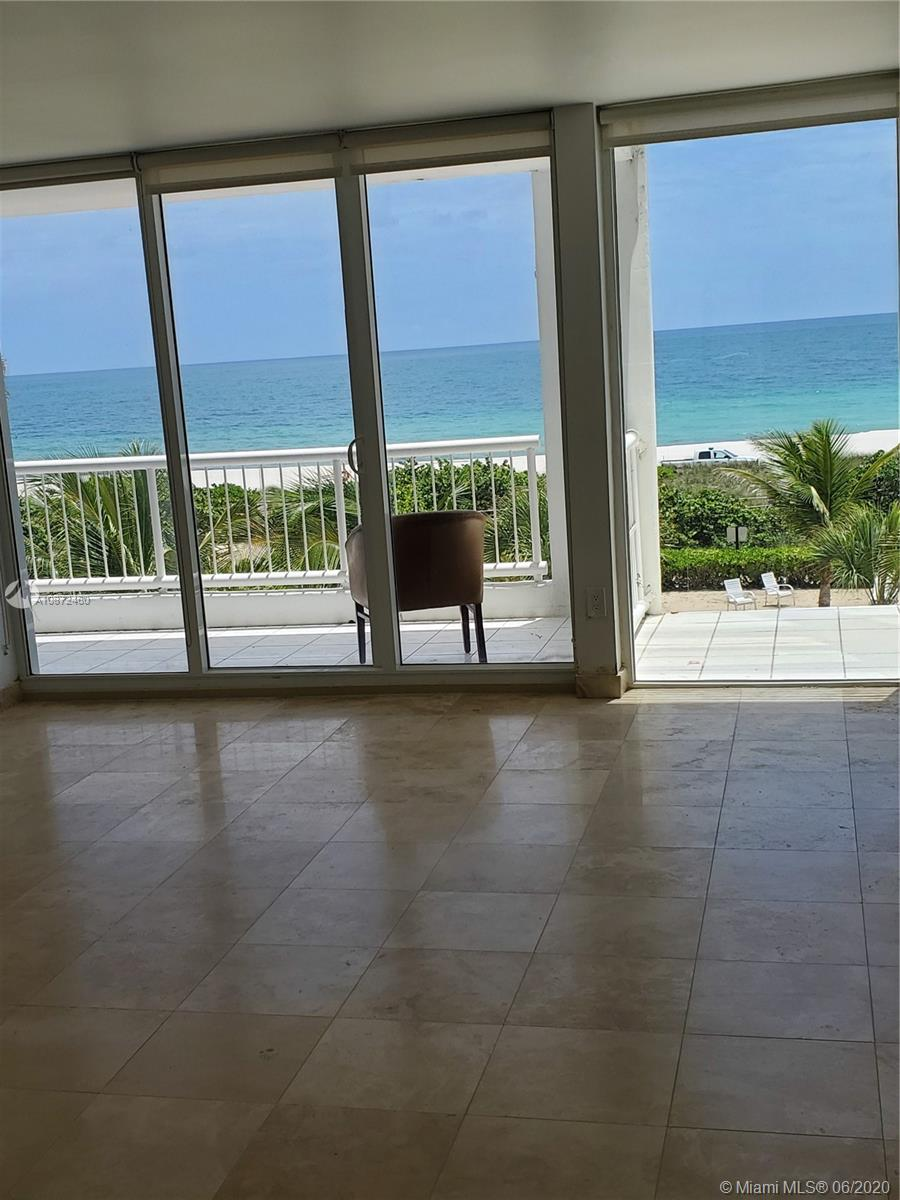 9341  Collins Ave #202 For Sale A10872460, FL