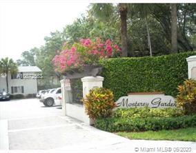 8617 SW 68th Ct #22 For Sale A10872553, FL