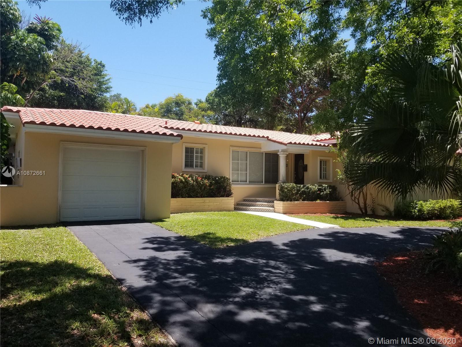 917  Pizarro St  For Sale A10872661, FL