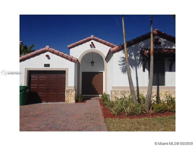 9841 NW 9th St  For Sale A10872656, FL
