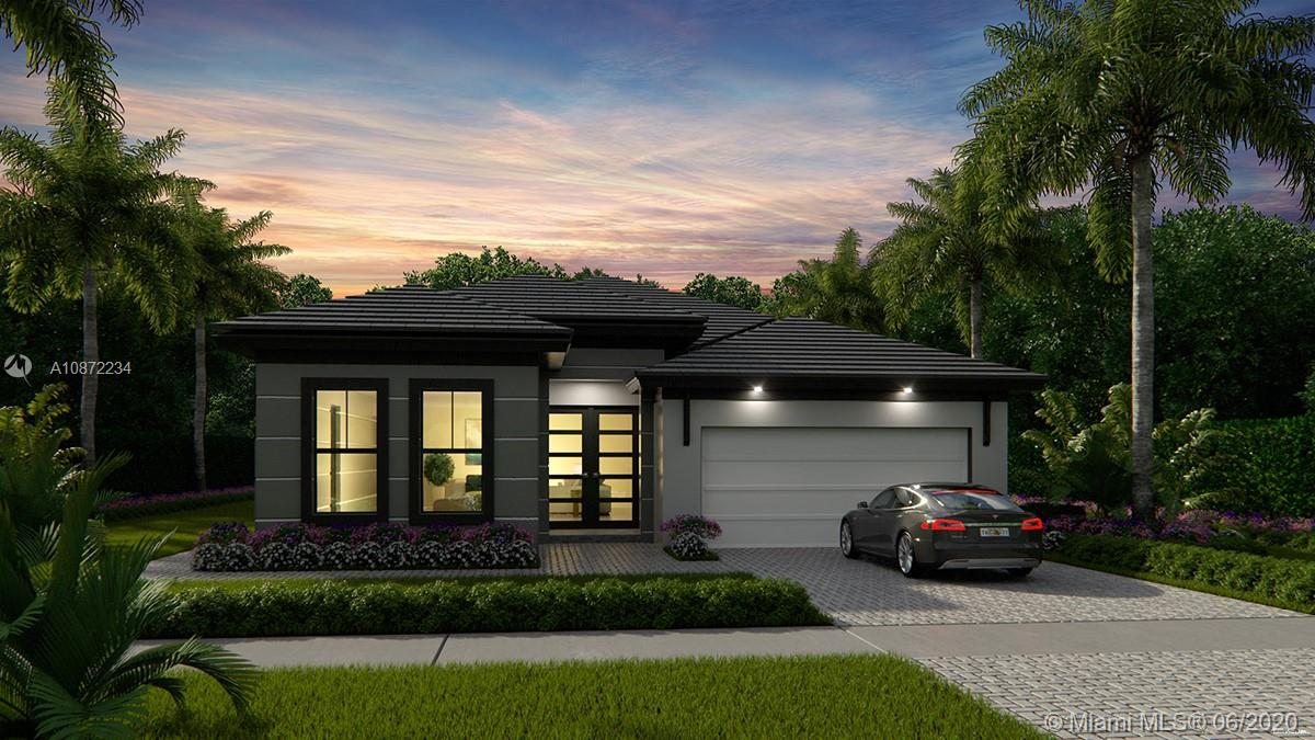 18689 SW 265 st  For Sale A10872234, FL