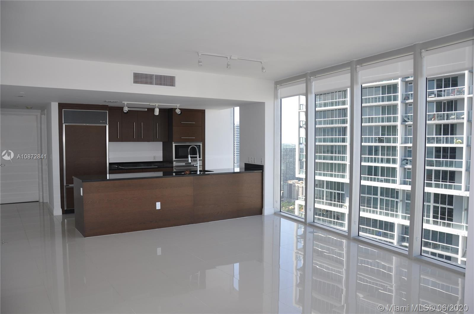 475  Brickell Ave #4215 For Sale A10872841, FL