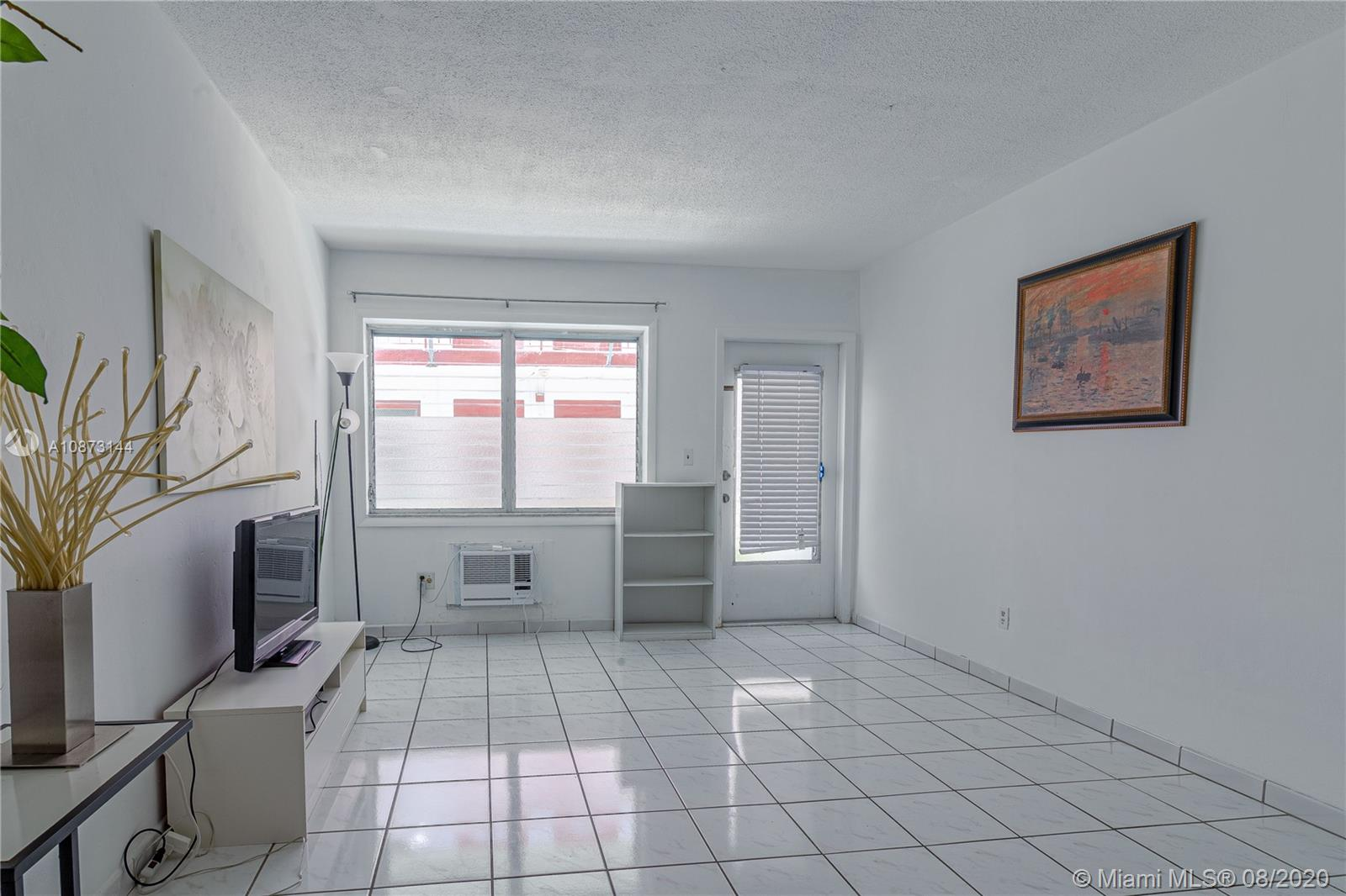1234  Euclid Ave #4 For Sale A10873144, FL