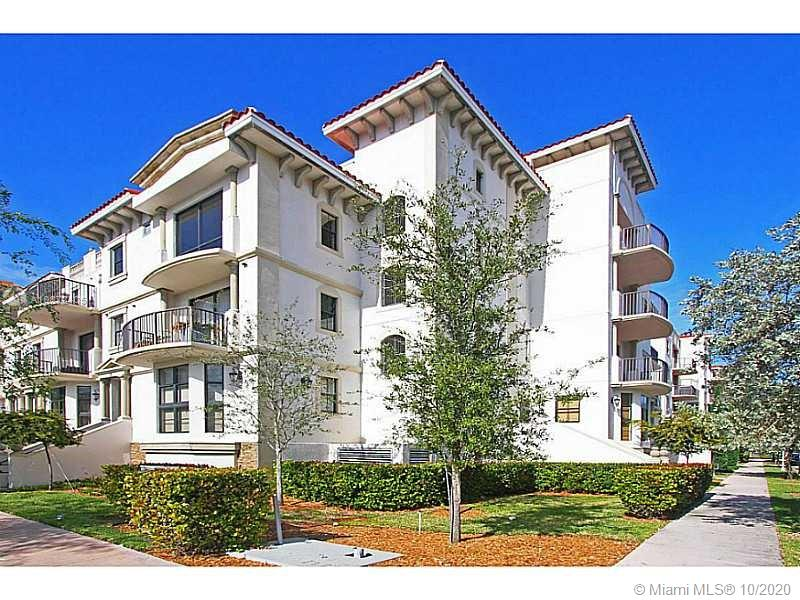 1650  Galiano St #TH1 For Sale A10872405, FL