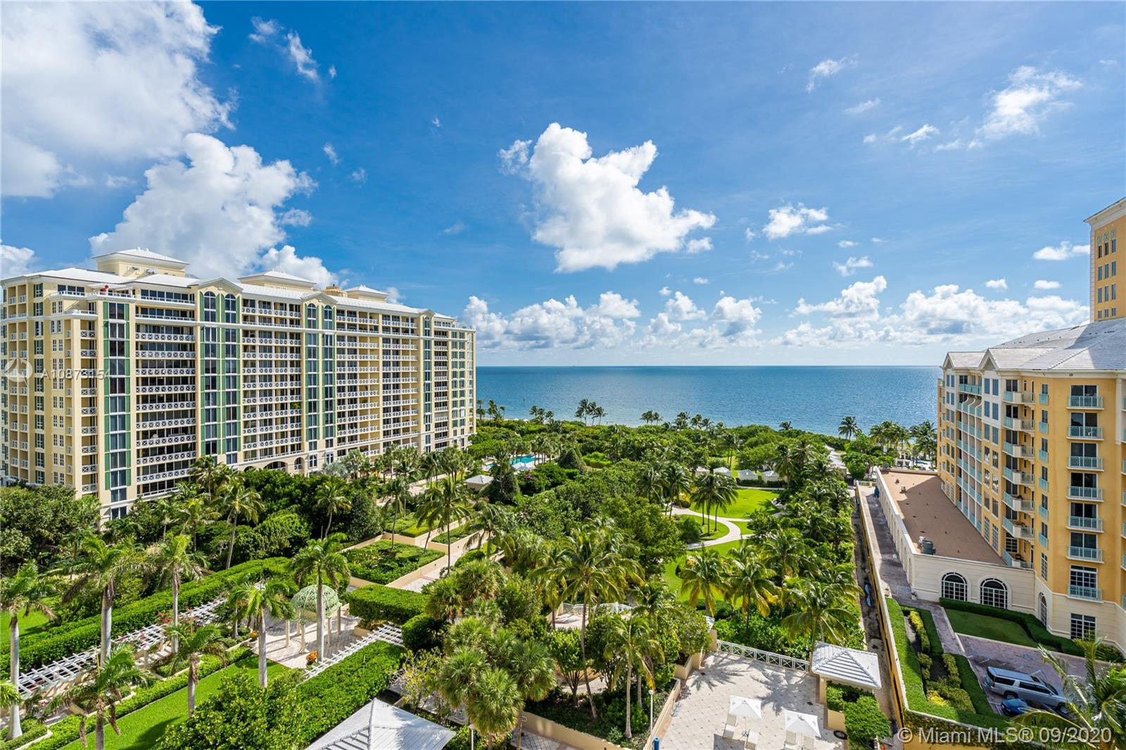 445  Grand Bay Dr #1009 For Sale A10873154, FL
