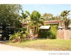 2710 SW 28th Ct  For Sale A10873180, FL