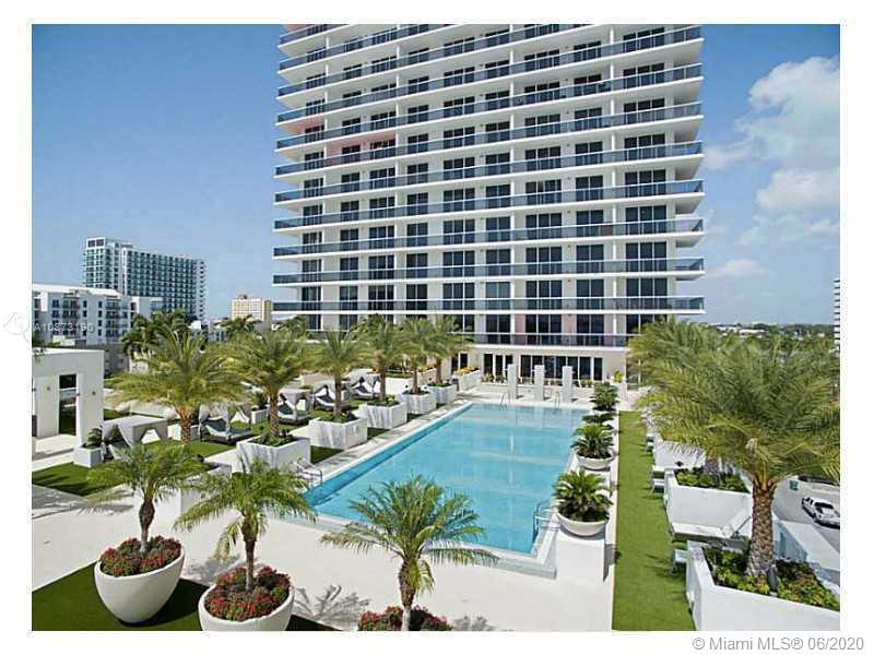 600 NE 27th St #3603 For Sale A10873190, FL