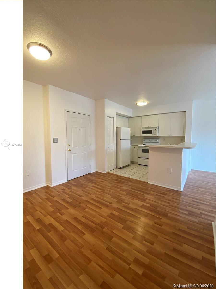 11060 SW 196th St #311 For Sale A10873212, FL
