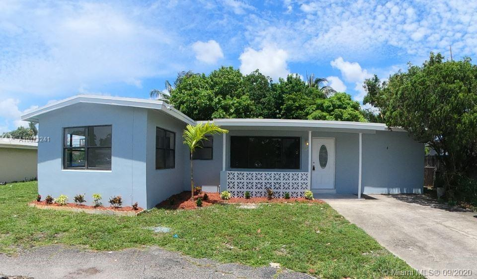 1315 NW 9th Ave  For Sale A10873241, FL