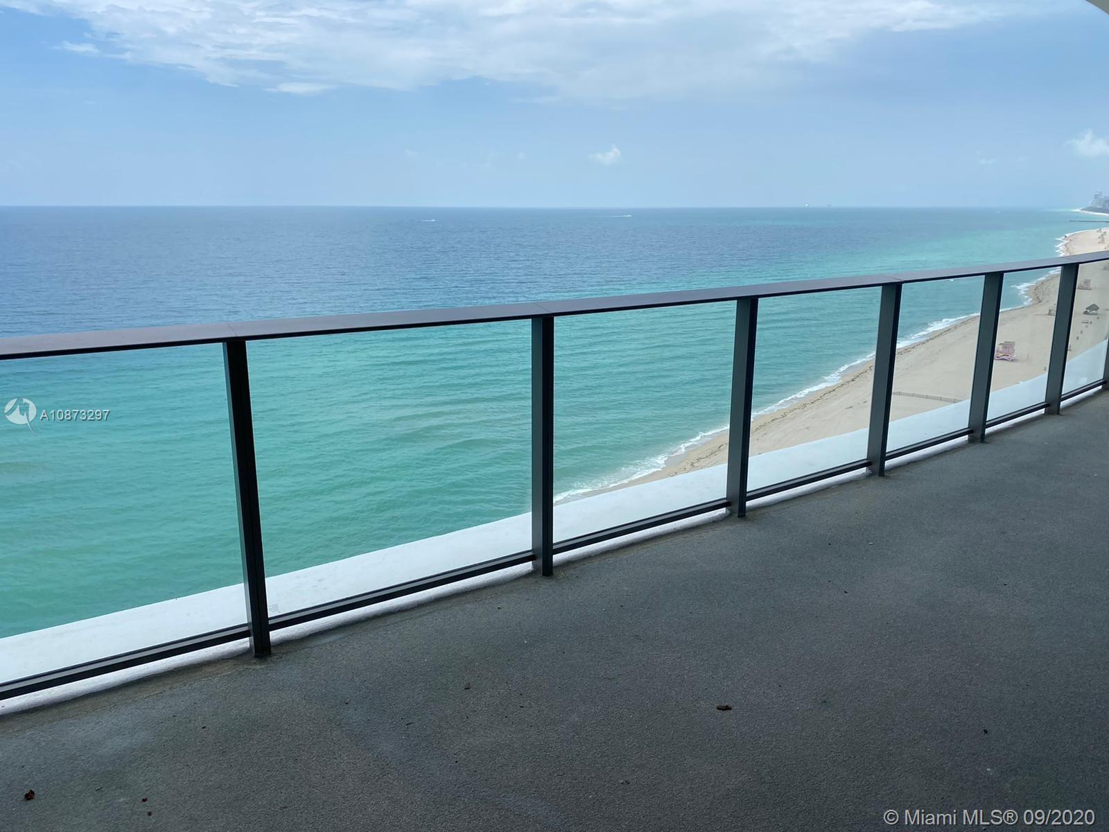 15701  collins ave #1203 For Sale A10873297, FL