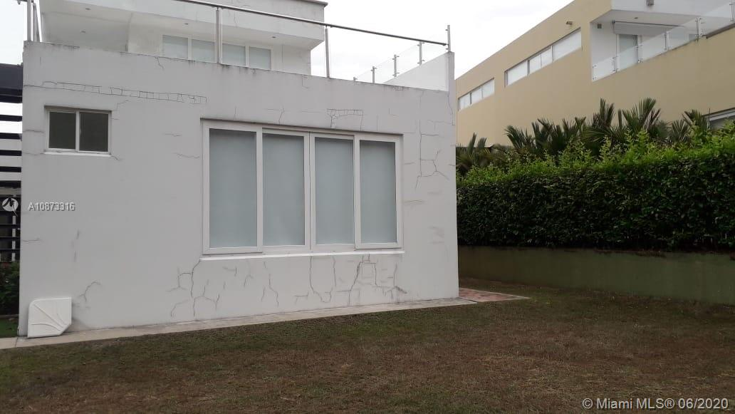 CASA 26 SW PRIMERA, Other Country - Not In USA, FL 0