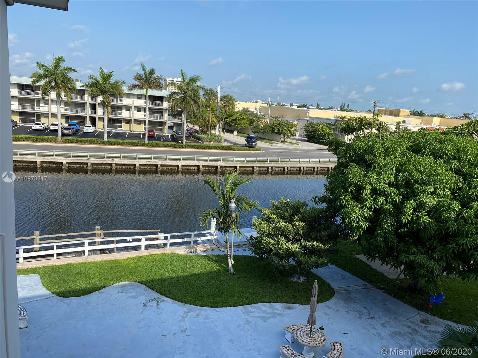 467  Golden Isles Dr #302 For Sale A10873317, FL
