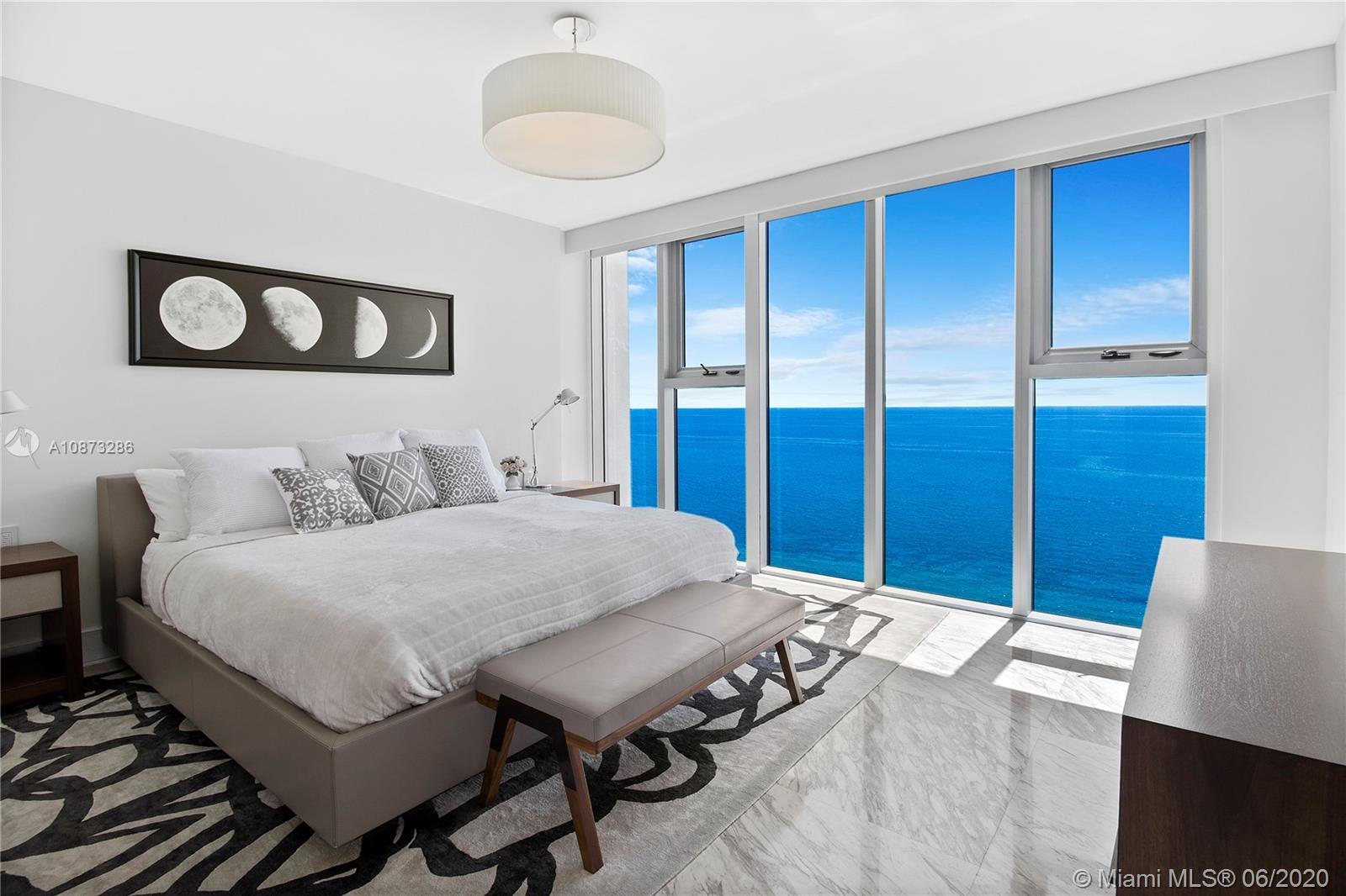 6899  Collins Ave #2401 For Sale A10873286, FL