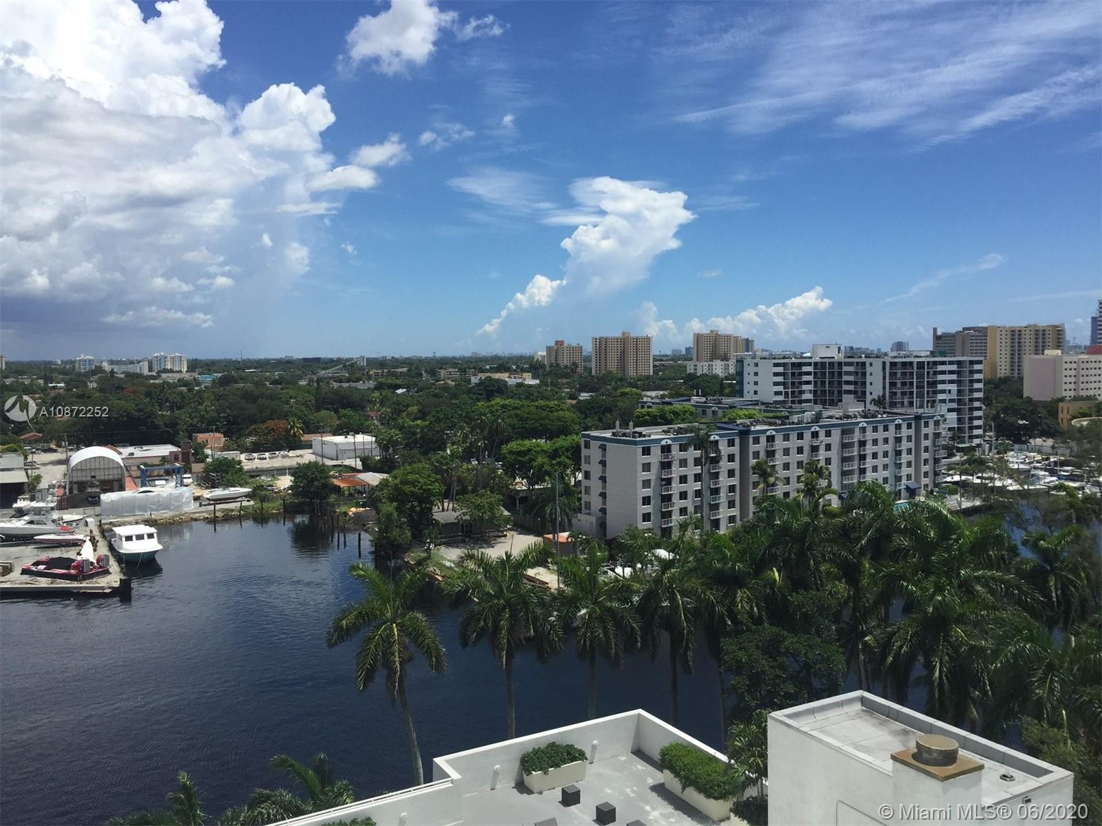 1861 NW South River Dr #1107 For Sale A10872252, FL