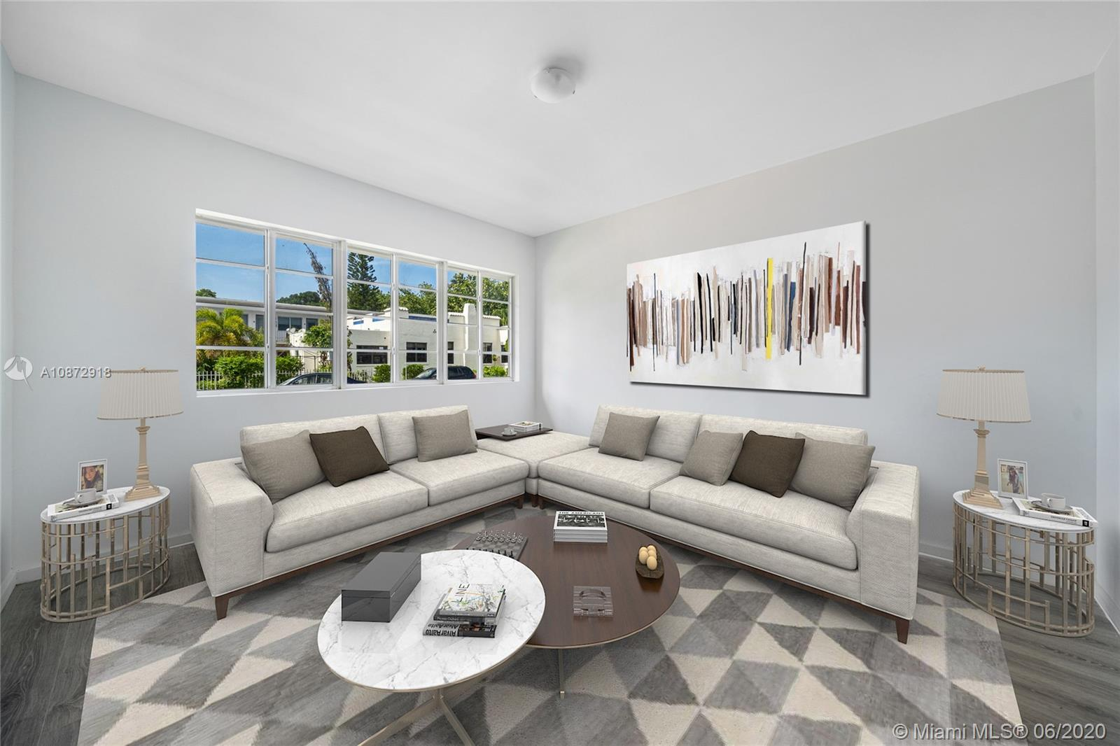 810  7th St #207 For Sale A10872918, FL